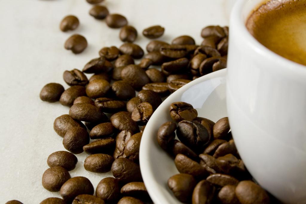Cà phê arabica là gì? Cà phê arabica có bao nhiêu loại?