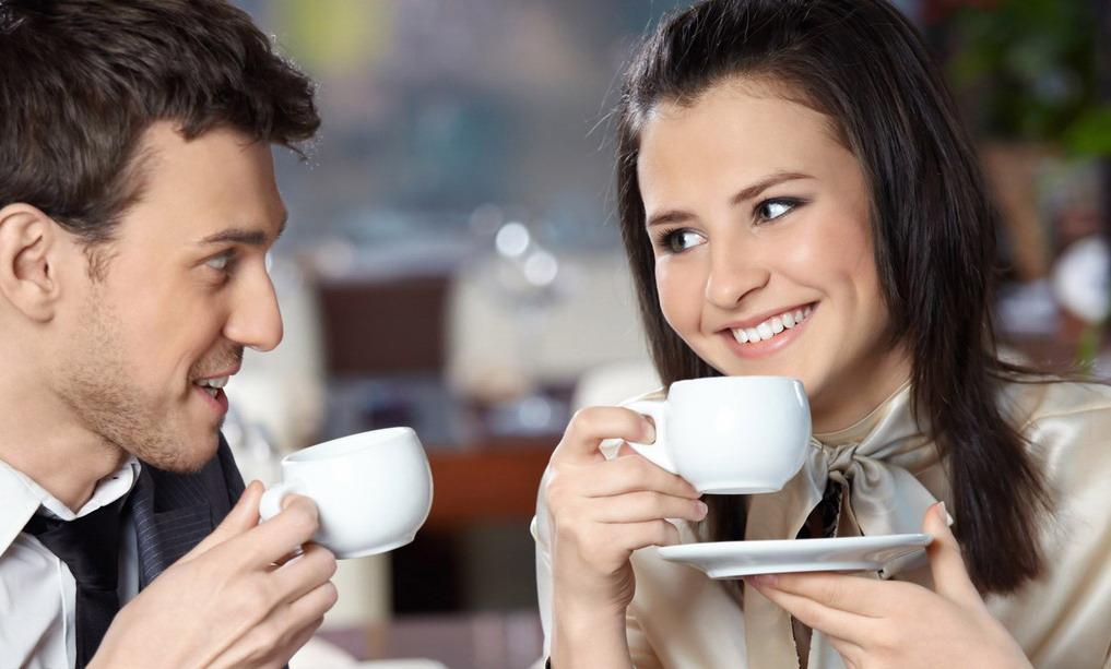 CAFE MOCHA CHỒN– TINH HOA CỦA CÀ PHÊ