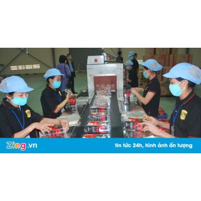 Cafe-sang-tao-8-500gr.jpg