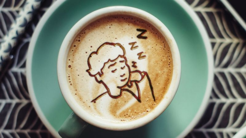 """Những """"chiến lược"""" uống cà phê tốt cho tinh thần và sức khỏe cần biết"""