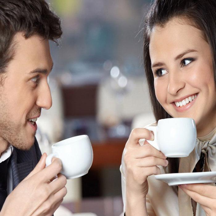 Cà phê Trung Nguyên Chế Phin 2 500gam