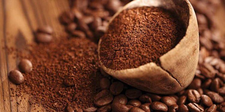 Cách pha chế cà phê bọt – công thức pha chế được nhiều bạn trẻ yêu thích