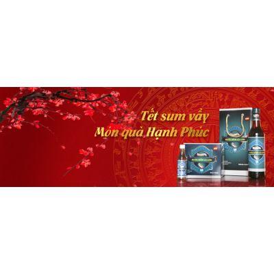 ca-phe-sang-tao-8-250gram-2-608627j20885.jpg