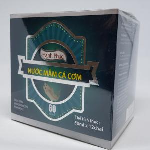 Cà phê SÁNG TẠO 8 Trung Nguyên( 250gram)