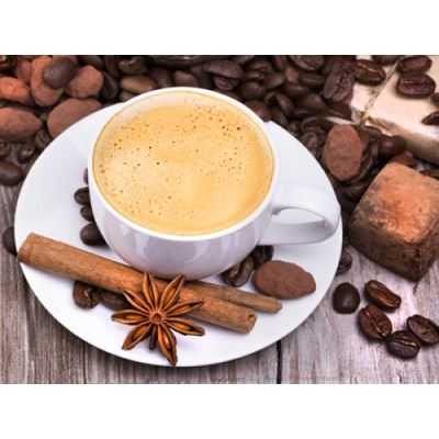 Cà phê và những thực phẩm bạn tuyệt đối không dùng khi bụng đói