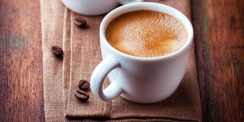 Cà phê ngon là gì?