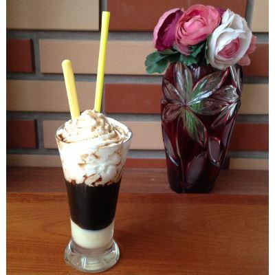 Cách làm cà phê 3 tầng chỉ có ở Việt Nam