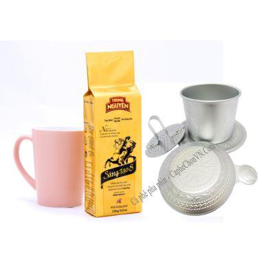 cafe-legend-trung-nguyen-225gr-410770j20885.jpg