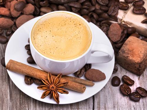 Những ý tưởng tuyệt vời giúp cà phê thơm ngon hơn