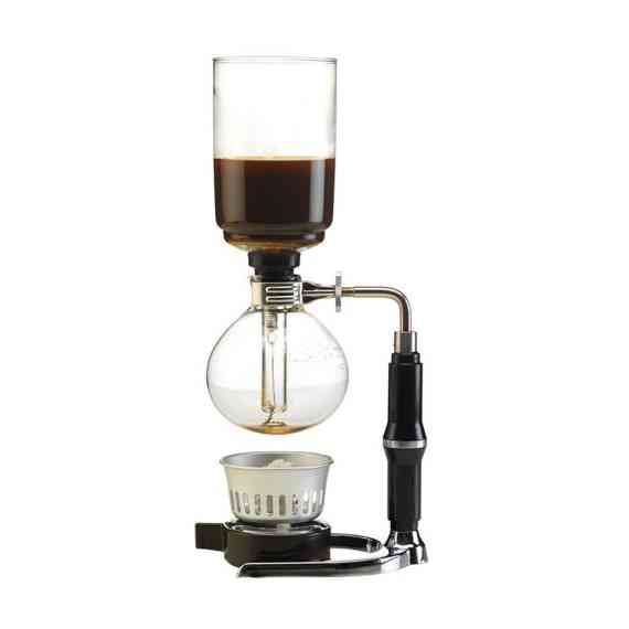 Bình pha cà phê Syphon Hario TCA2