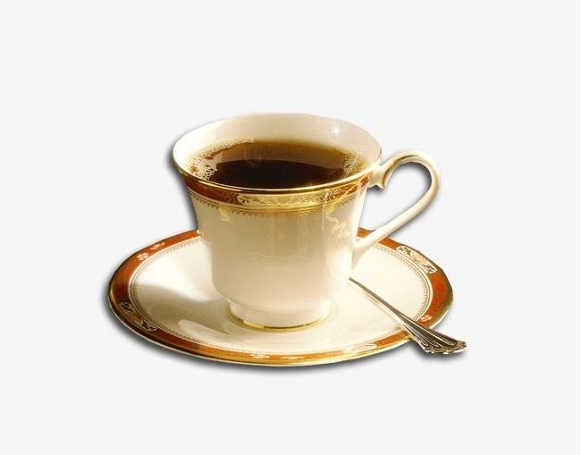 Ba bước để có được ly cà phê ngon nhất