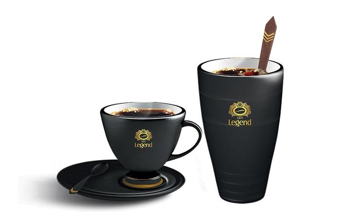 7 nguyên tắc để có 1 ly cà phê pha phin thơm ngon