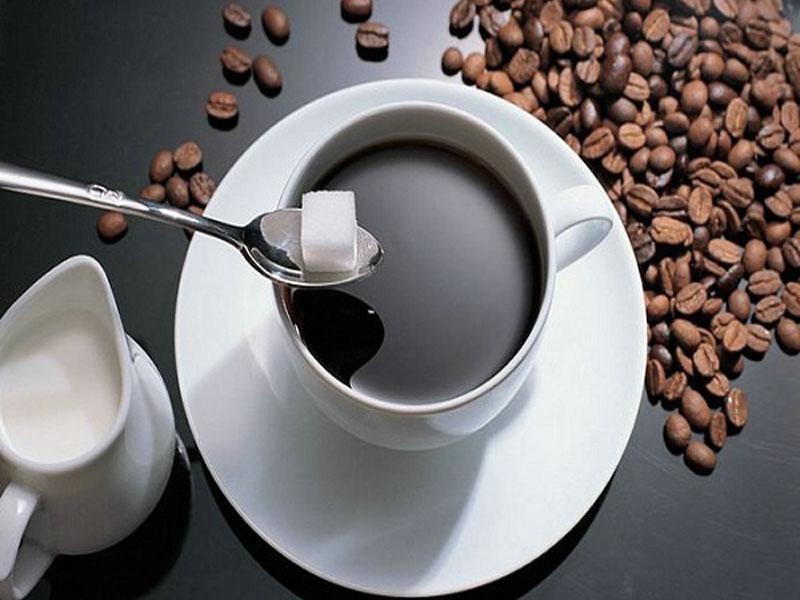 Cà phê sáng tạo 5 340gram
