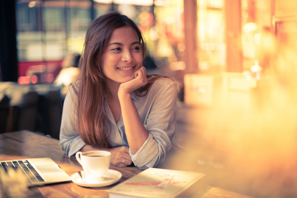 Mách bạn 5 sai lầm thường gặp nhất trong pha chế cà phê cần tránh