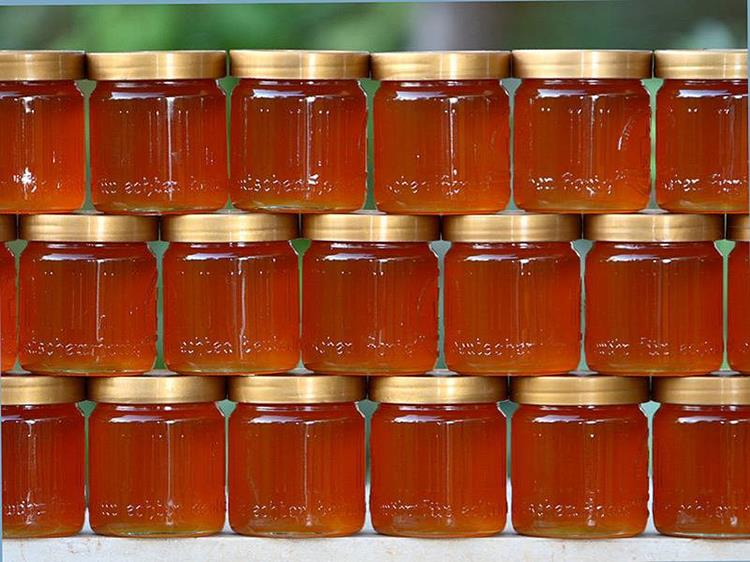 Mật Ong Hoa Cafe Gala Honey, Mật ong hoa café Gia Lai,mật ong, Gala Honey, mật ong Gia Lai, mật ong nguyên chất