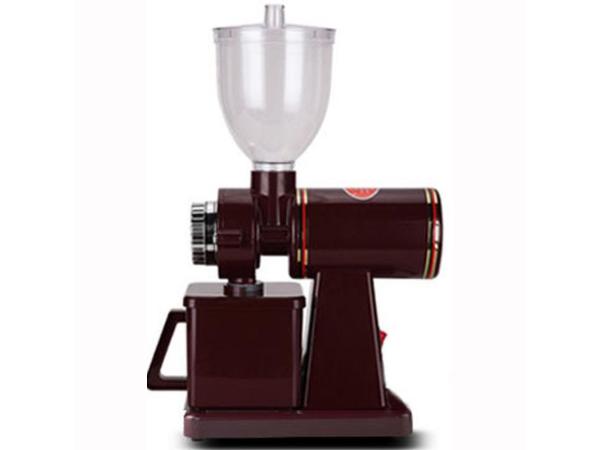 Máy xay cà phê Mini 600N( 1 kg - 2kg cafe)