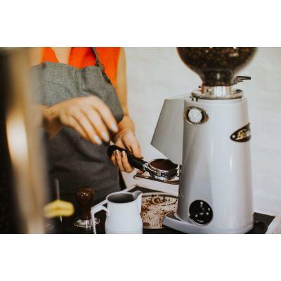 Người tiêu dùng hướng đến Cà phê sạch để bảo vệ sức khỏe.