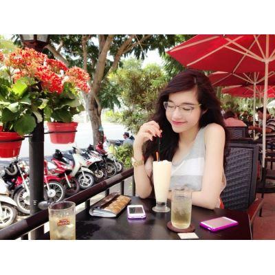 NHỮNG THỜI ĐIỂM LÝ TƯỞNG ĐỂ UỐNG CAFE TRONG NGÀY