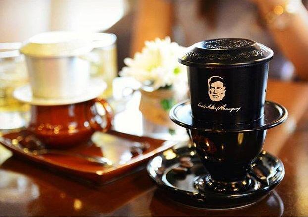 LỢI ÍCH KHI UỐNG CAFE