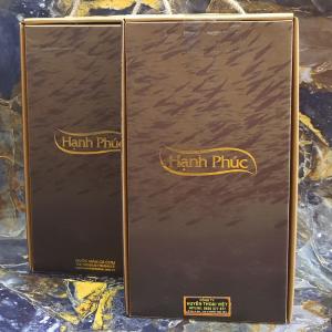 Phin nhôm cao cấp Trung Nguyên - Phin cho loại cà phê Ngon
