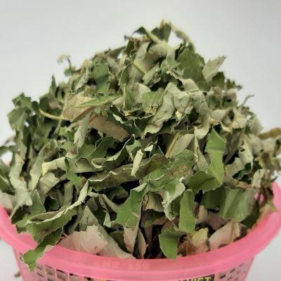 Trà Lá Sen Nguyên Chất (1kg)