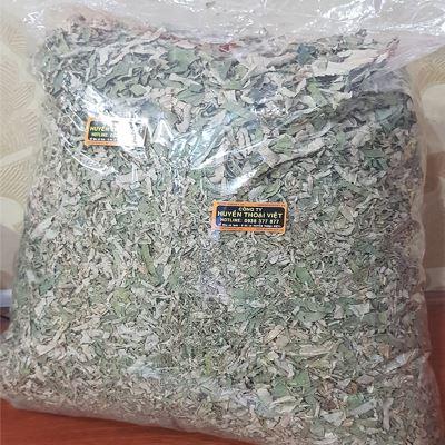 Trà lá sen Nguyên Chất 1kg