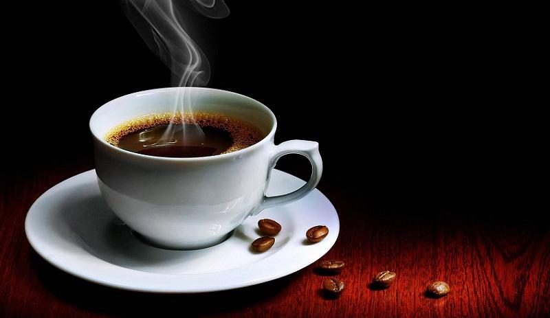 Những món cấm kỵ khi kết hợp với cà phê chồn
