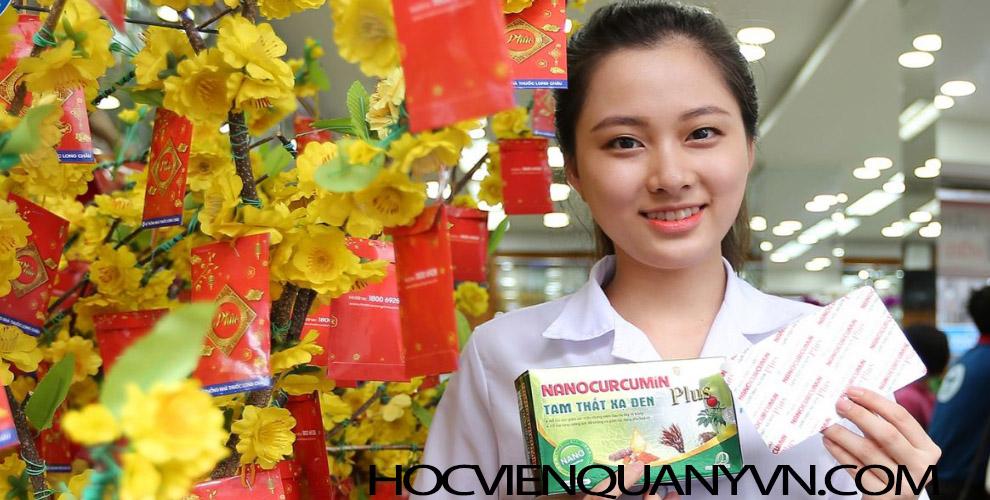 Vien Nang Nano Curcumin Tam That Xa den Plus